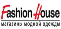 Fashion House1